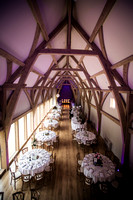 millbarns_atdphotography-8